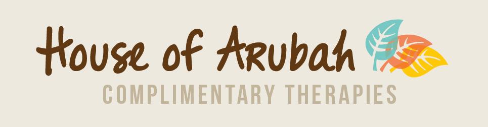 House of Arubah